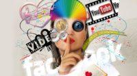 my marketing auditors secrets