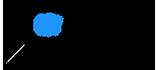 My Marketing Auditors Logo