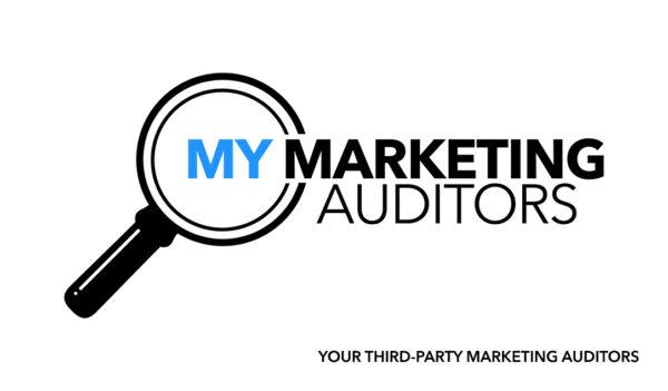 budget allocation audit