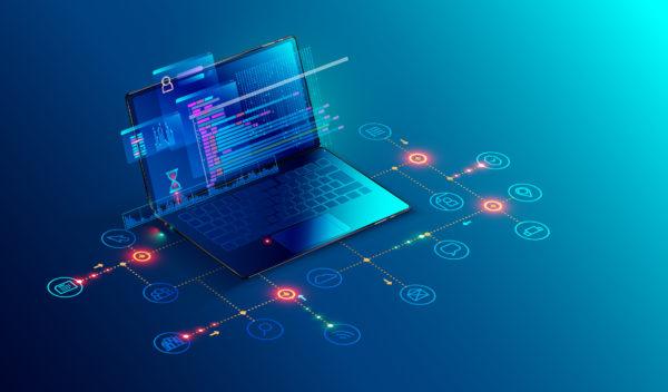 Digital media audit comp